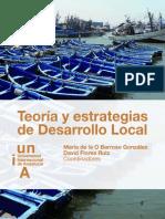 2010_desarrollolocal.pdf