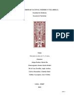 OBESIDAD-INFANTIL-monografia