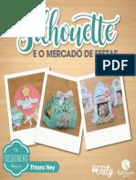 1525874588E-Book_Silhouette_e_o_Mercado_de_Festas.pdf