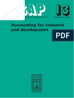 SSAP-13-Accounting-for-research-and-development-File.pdf