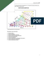190001880-Cartas-Bioclimaticas.pdf