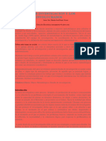 EL DISEÑO DE INVESTIGACIÓN Y LOS CONCEPTOS INVOLUCRADOS.docx