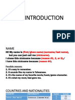 Self-Introduction.pdf