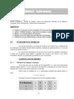 TP N 2 Calibraciones -1