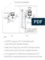 About the RFID support.PDF
