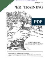 24649762-Fm-23-10-Sniper-Training-17-August-1994