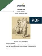 Caderno de Aulas Dialético - C_Banquete.pdf