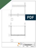 PROJ EST D-1.pdf