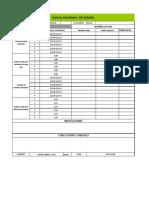 medidas de valvulas.pdf
