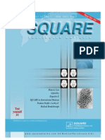 theSQUARE-vol16i1y2008