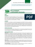 6.-gota pseudogota.pdf