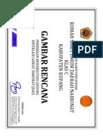 GAMBAR REHAB RSUD.pdf