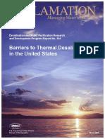 report144.pdf