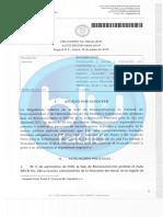 General (r) Mario Montoya, a responder ante JEP por crímenes cometidos en el Urabá