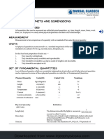 Chap1 - Units, Dimensions _ Vectors.pdf