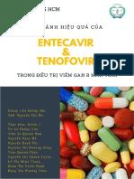 Nhom2_sosanhTDFvàEntecavir