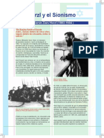 herzl-sp.pdf