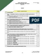 titu_mastan - Ghid metodologic- penru profesorii de fizica - 2011 - CCDBV+didacticro.pdf