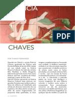 PATRICIA CHAVES.pdf