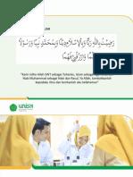 Materi Praktikum 5 Program Kontrol