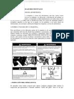 manual-etiquetas-inspeccion-cargadores-frontales-arranque-traslado-tecnica-carguio-intervalos-mantenimiento-horas.pdf
