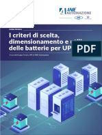 TXT_i-criteri-di-scelta-batterie-ups_web.pdf