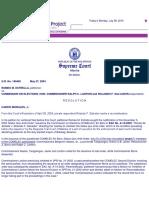 Estrella VS Comelec Gr 160465.docx