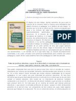 Fundamentos de pedagogía- hacia una comprensión del saber pedagógico – Ávila, Rafaél.pdf.pdf