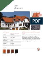 bramac_tigla_din_beton_alpina_clasic_2012_29085.pdf