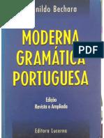 Bechara, 2001 p. 23-27.pdf