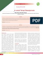 CPD-Potensi Zink untuk Terapi Osteoporosis.pdf