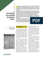 20tema22.pdf