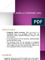 congenitalrubellasyndrome-170330143627