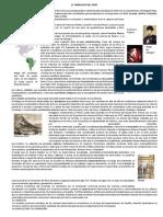 EL VIRREINATO DEL PERÚ - INFO.docx