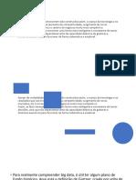 Apresentação Business Intelligence - RestLastP - Copia (8)