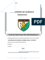 Informe Final de Plan-De-practicas
