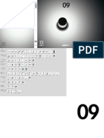 CARIBONI 2009_ITA_ENG_DE.pdf