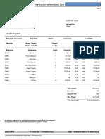 FATURA Nº 97 NOANTEK DACIA DUSTER LD-98-02-GA 11-07-2018.pdf