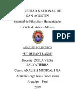 ANÁLISIS POLIFÓNICO.docx