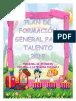 Plan Formativo 2019 (1)