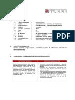 Sílabo 2019_I Valorización y Liquidación de Obras - Edificaciones Viernes (2) (1)