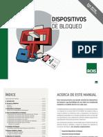 INDUS_DispositivosBloqueo_v01.pdf