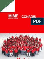 CONADIS-2-MARZO.PPTX