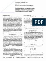 ExpCoulombLab1.pdf