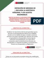 PPT-CLAUDIA-RENTERIA-CONADIS.pptx