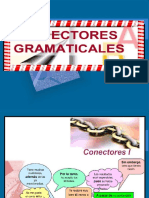Conectoresgramaticales 141125101600 Conversion Gate02
