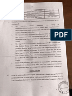 JIT Report dated 10.07.2017 Conclusions.pdf