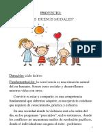 proy-2012- Buenos Modales (1).docx