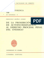 1de-la-prohibicion-de-autoincriminacion-al-derecho-pr-penal-del-enemigo-muñoz-conde.pdf