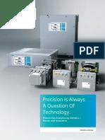 PDPA-B10016-00-7600_en (1)